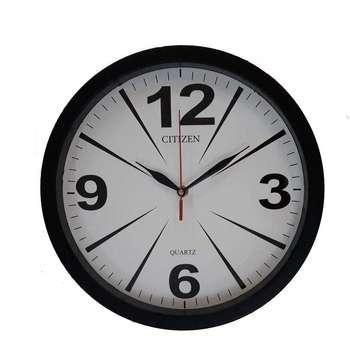 ساعت دیواری کد 07030
