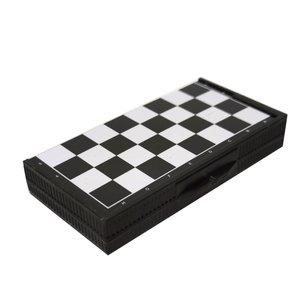 شطرنج کد D43