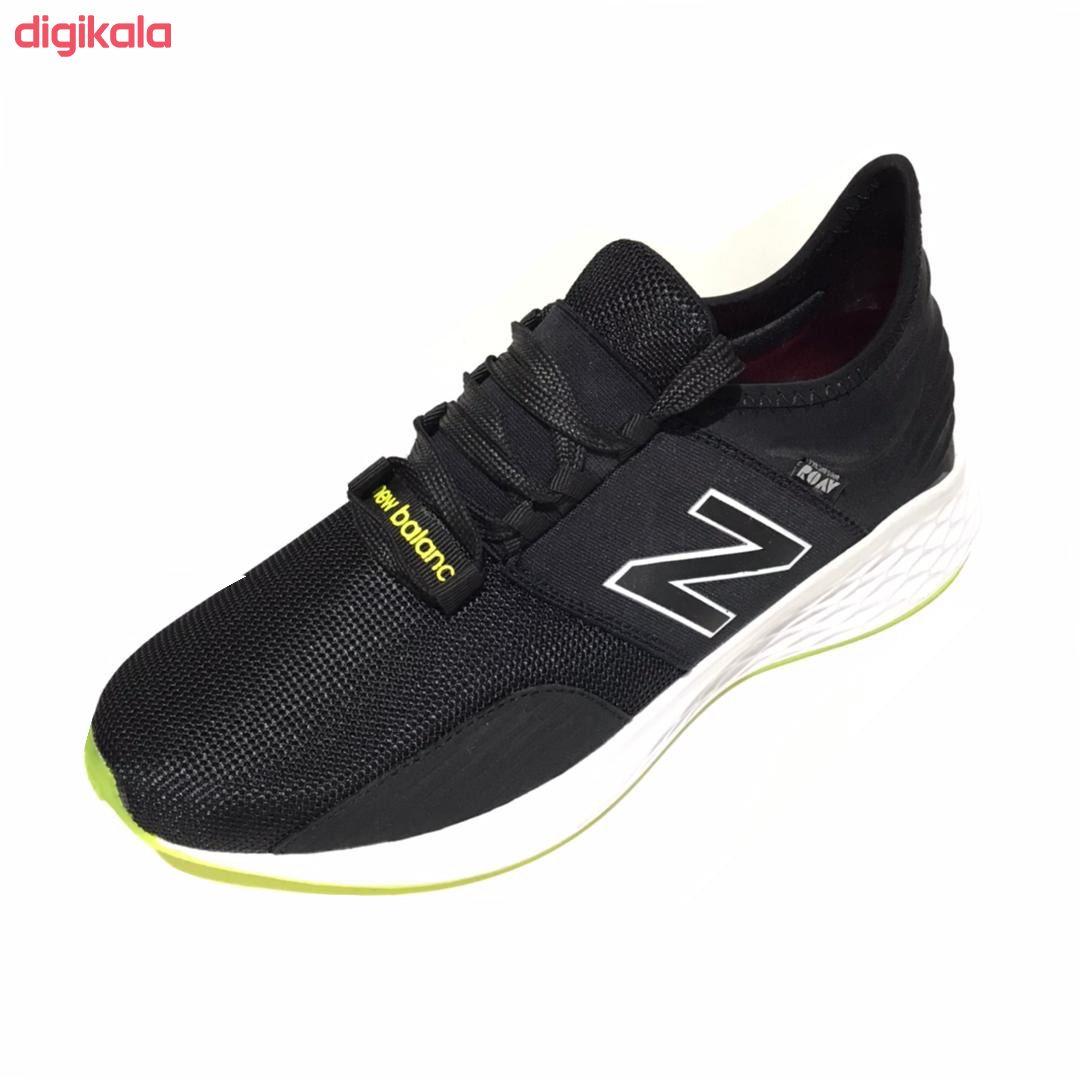 کفش راحتی مردانه مدل NC 01230 main 1 3