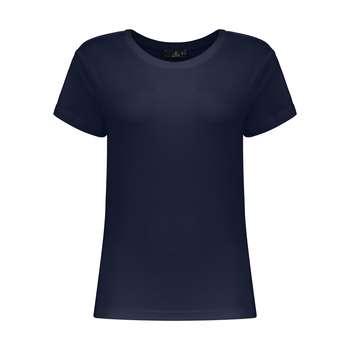 تی شرت زنانه اسپیور مدل 2W01-08