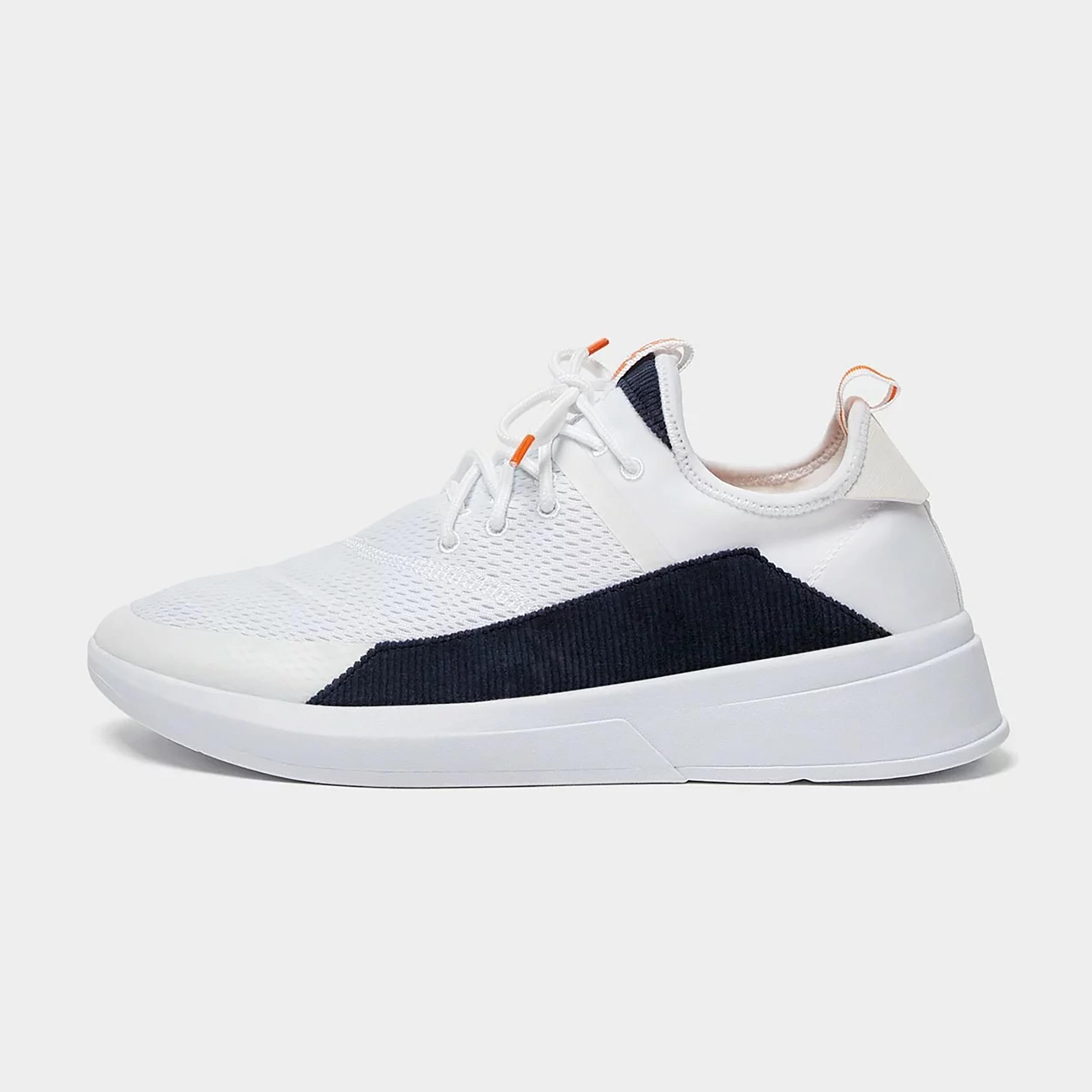 کفش پیاده روی مردانه پول اند بیر مدل XDYE