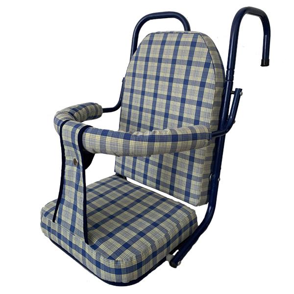 صندلی خودرو کودک  مدل A 021