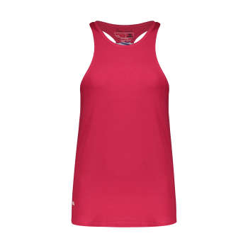 تاپ ورزشی زنانه پانیل کد 4051RB