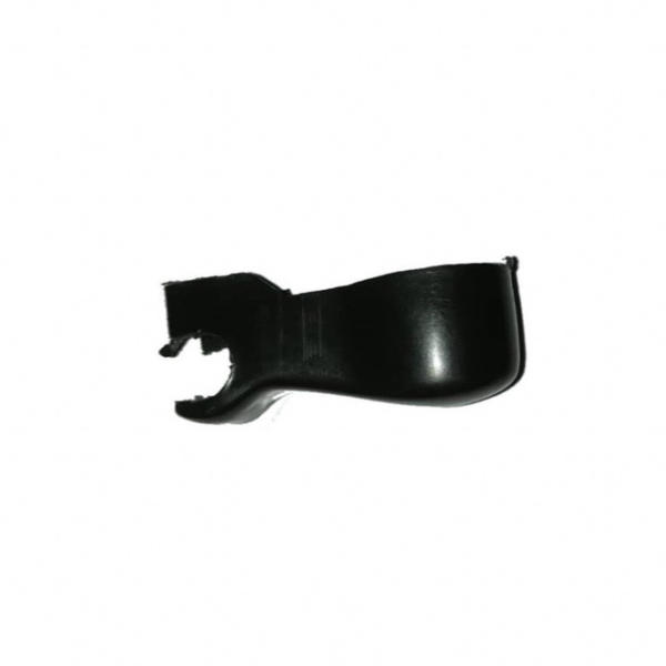 قاب پایه برف پاکن عقب خودرو مدل KM 0198 مناسب برای پراید