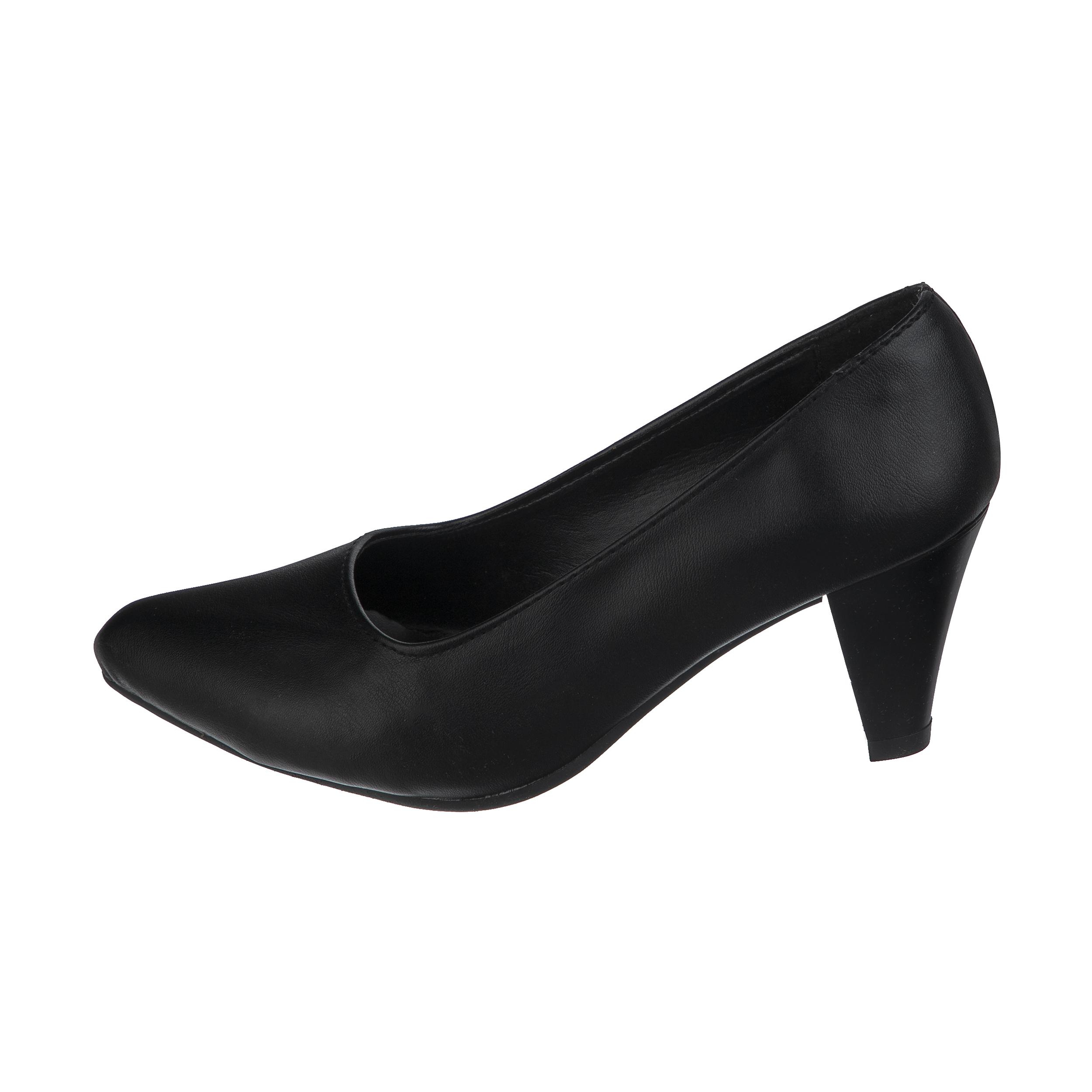 کفش زنانه لبتو مدل 1053-99