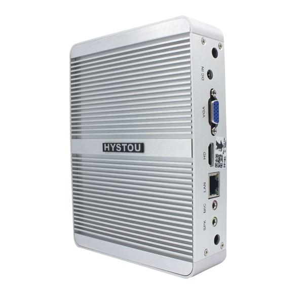 کامپیوتر کوچک هیستو مدل TC-i5-8500K