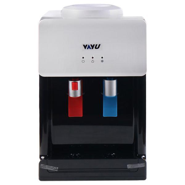 آبسردکن وایو مدل AWD-838-W-T