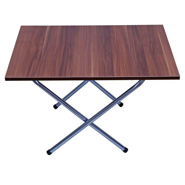 میز سفری مدل sori
