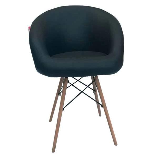 صندلی اپن مدل M531