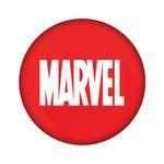 استیکر مدل Marvel کد 2213