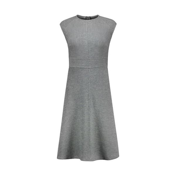 پیراهن زنانه جاستیفای مدل W0416039DO-1