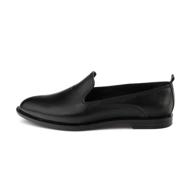 کفش زنانه شهر چرم مدل 399681