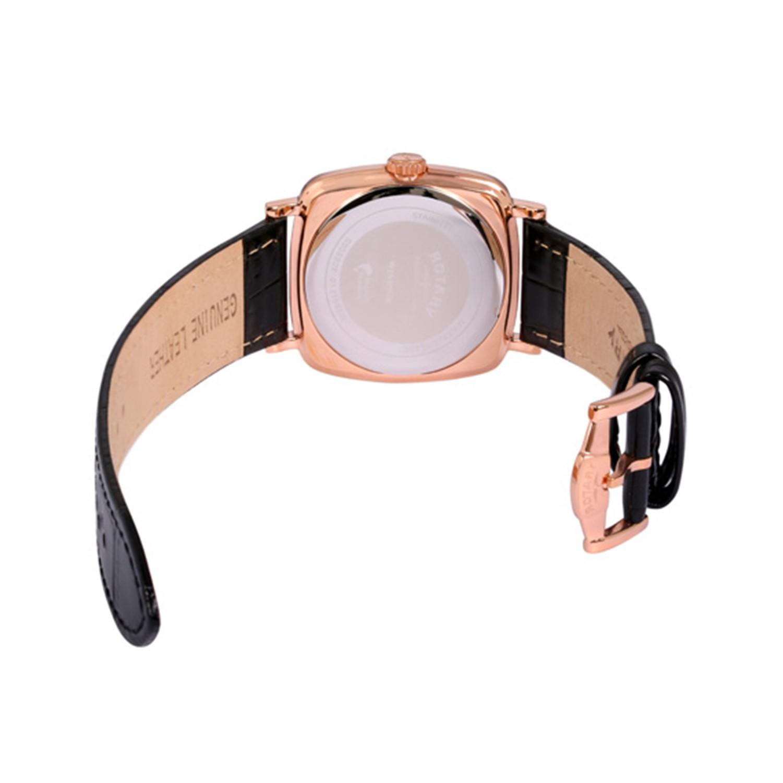 ساعت مچی عقربهای مردانه روتاری مدل GS05309-01