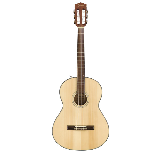گیتار کلاسیک فندر مدل CN-60S