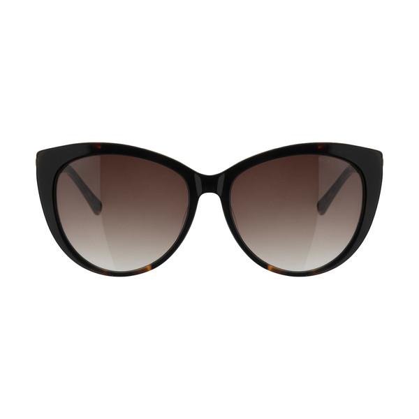 عینک آفتابی زنانه مایکل کورس مدل 200