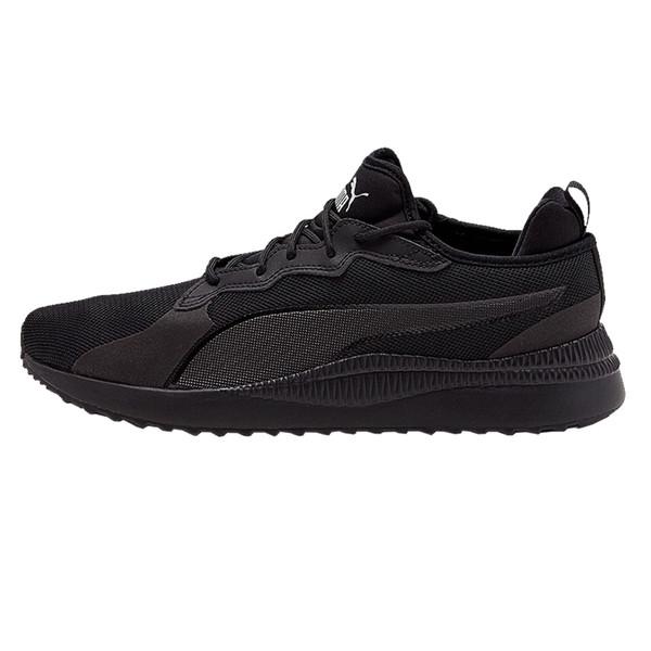 کفش پیاده روی مردانه پوما مدل 363703-02 Pacer Next