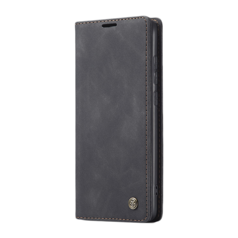 کیف کلاسوری کیس می مدل Retro مناسب برای گوشی موبایل شیائومی Redmi Note 8 Pro              ( قیمت و خرید)