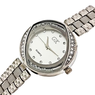 ساعت مچی عقربه ای زنانه کد VS8903