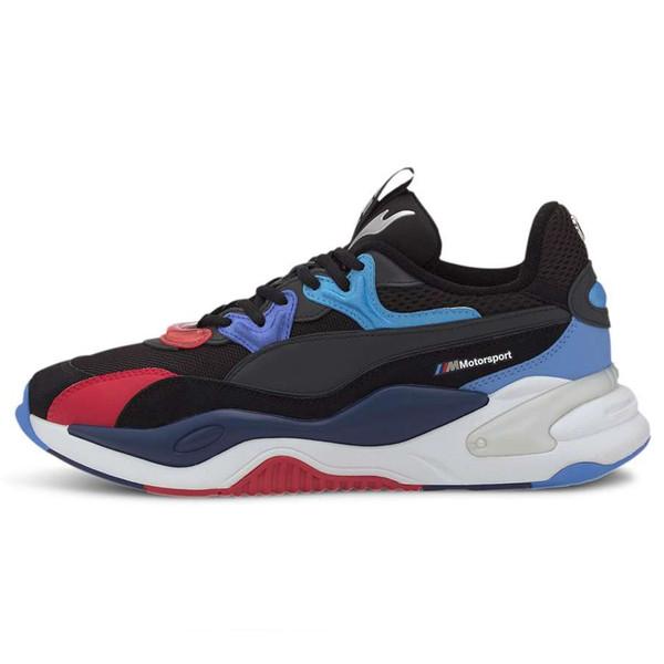 کفش پیاده روی مردانه پوما کد B90231