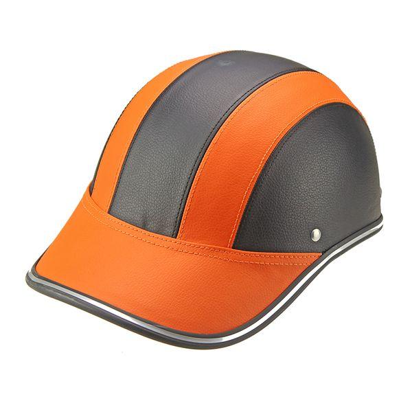 کلاه ایمنی مدل BE1047