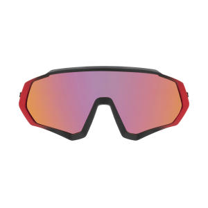 عینک ورزشی کاپوو مدل TR-50
