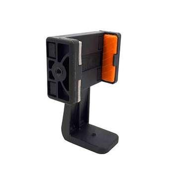 پایه نگهدارنده گوشی موبایل مدل 0909