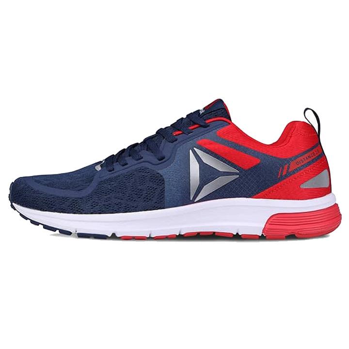 خرید                     کفش مخصوص پیاده روی ریباک مدل  one distance 2.0 - 47528
