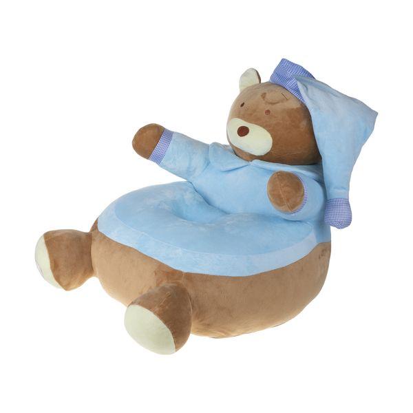 مبل کودک پاپو مدل خرس