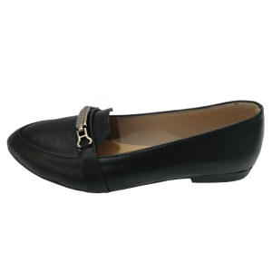 کفش زنانه کد 17
