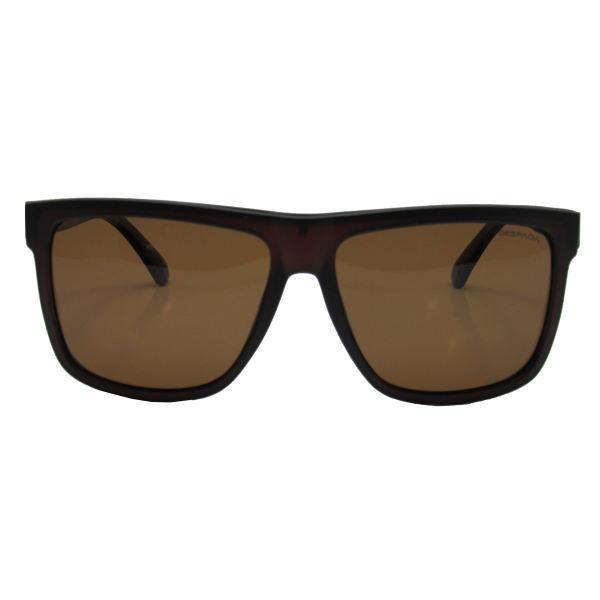 عینک آفتابی مردانه دسپادا مدل DS 1852