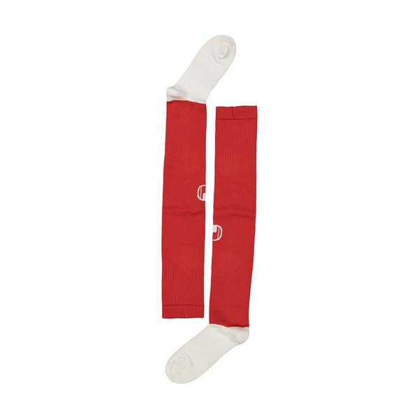 جوراب ورزشی مردانه آلشپرت مدل MUH850-003