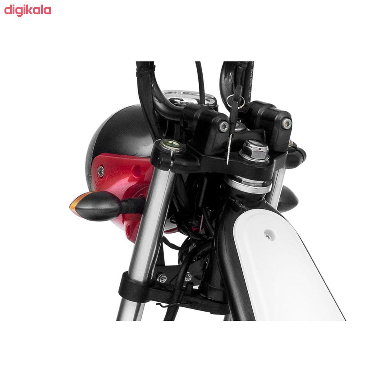 موتورسیکلت  گلکسی مدل 1500ETسی سی سال 1399 main 1 4