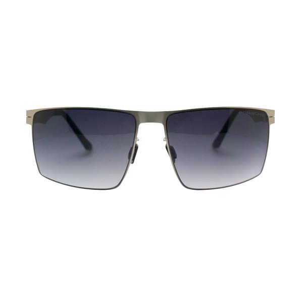 عینک آفتابی پورش دیزاین مدل P8818 N