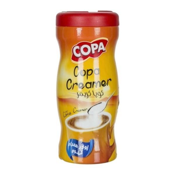 کافی میت کریمر کوپا - 200 گرم