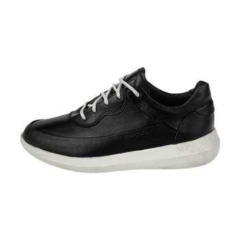 کفش راحتی زنانه آلشپرت مدل WUH796-001