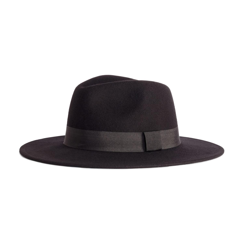 کلاه مردانه اچ اند ام مدل 00358