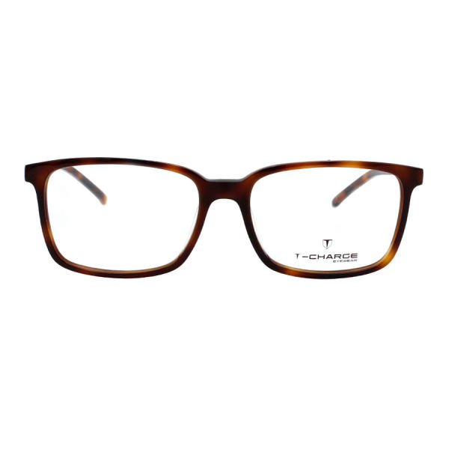 فریم عینک طبی تی-شارج مدل T6052 - G21