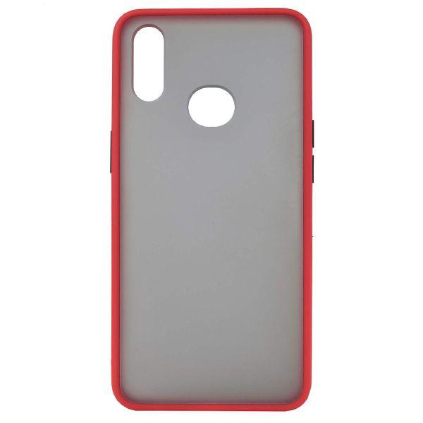 کاور مدل DK56 مناسب برای گوشی موبایل سامسونگ Galaxy A20/A30