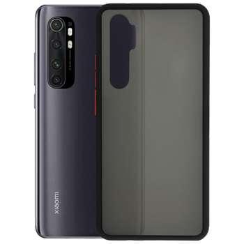 کاور GD-2 مناسب برای گوشی موبایل شیائومی Mi note 10 lite