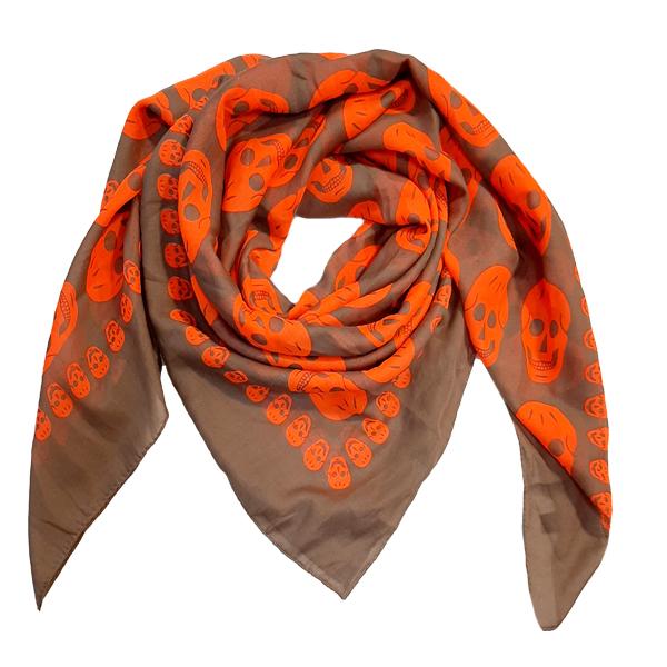 روسری زنانه آردن مدل 519as