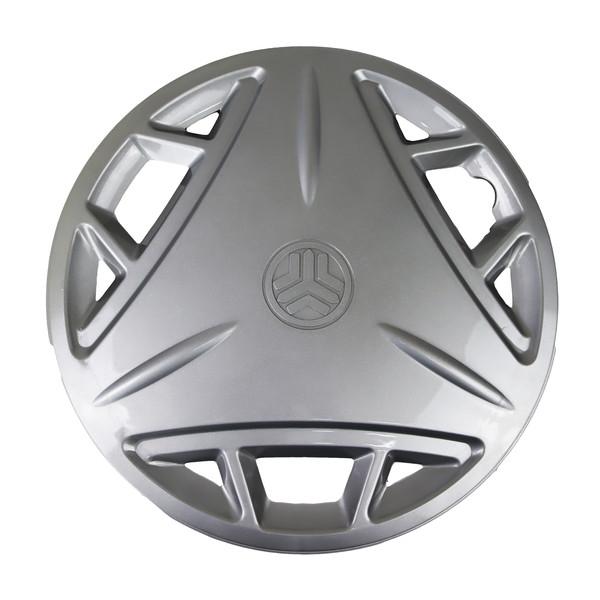 قالپاق چرخ سوشیانت مدل GH-03 سایز 13 اینچ مناسب برای پراید