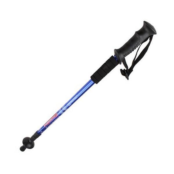 عصای کوهنوردی مدل 02
