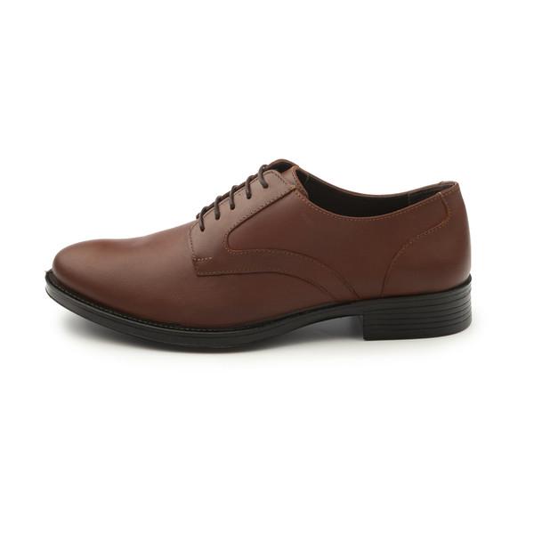 کفش مردانه آلدو مدل 122012119-Brown