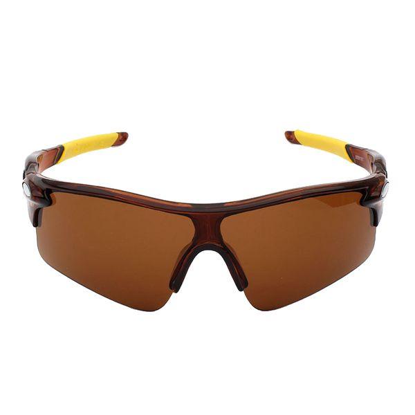 عینک ورزشی مدل O1