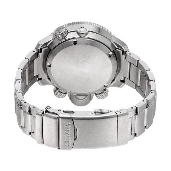 ساعت مچی عقربهای مردانه سیتی زن مدل BN0158-85X