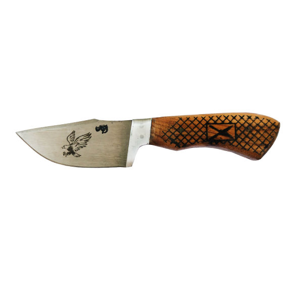 چاقوی سفری کد 5485