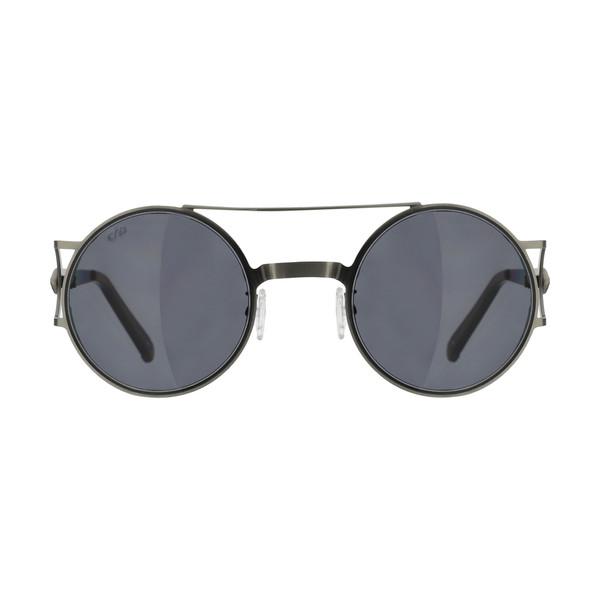 عینک آفتابی چیلی بینز مدل 2295 3222