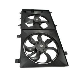 فن رادیاتور آب مدل S1308000 مناسب برای لیفان X60