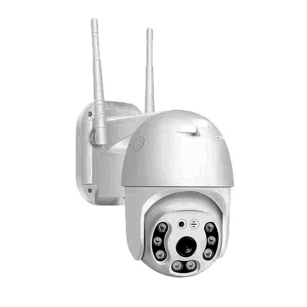 دوربین مداربسته تحت شبکه مدل XMEYE PTZ-110