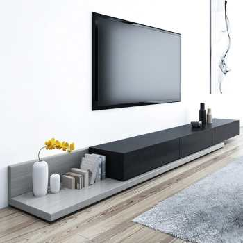 میز تلویزیون مدل TVBL200